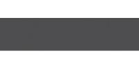 Partne-Logo